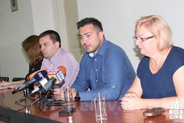 2018 koalicijagradbjelovar 12