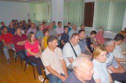 Bjelovarsko-bilogorska županija: Kako licencirati obrt za izvođenje praktične nastave?