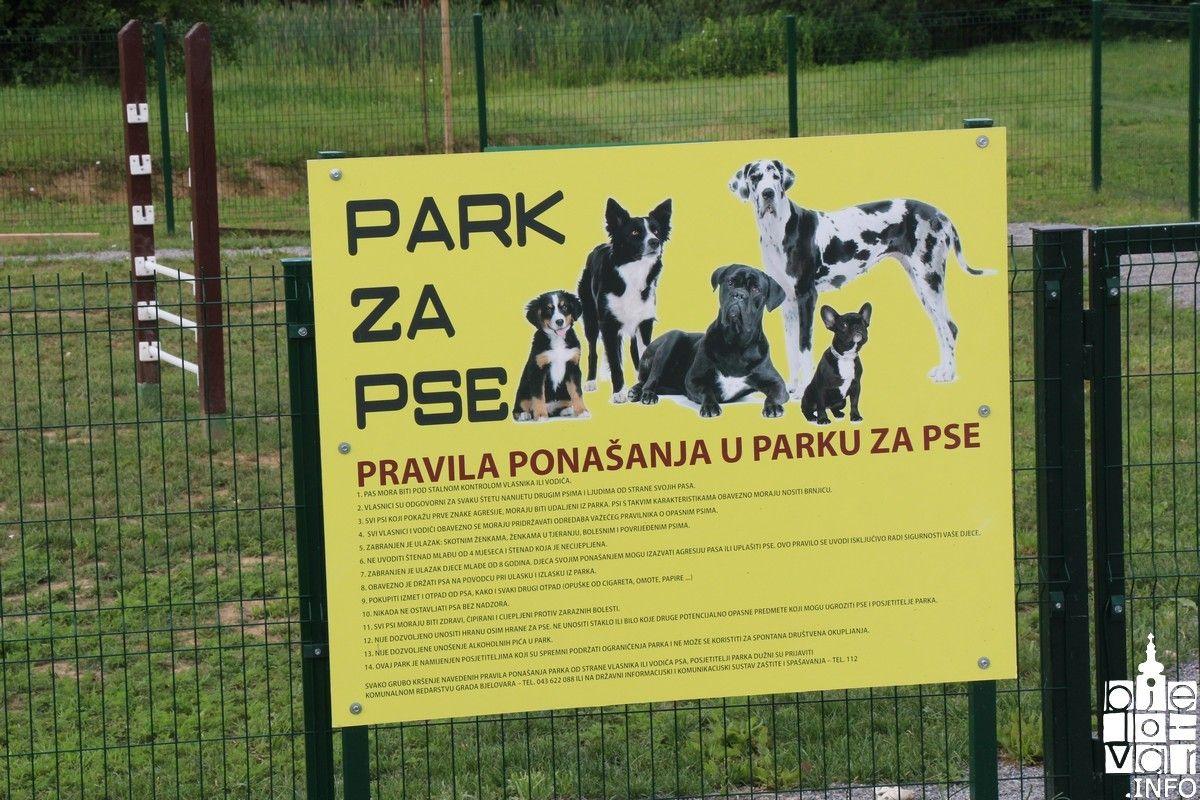 2018 park za pse 5