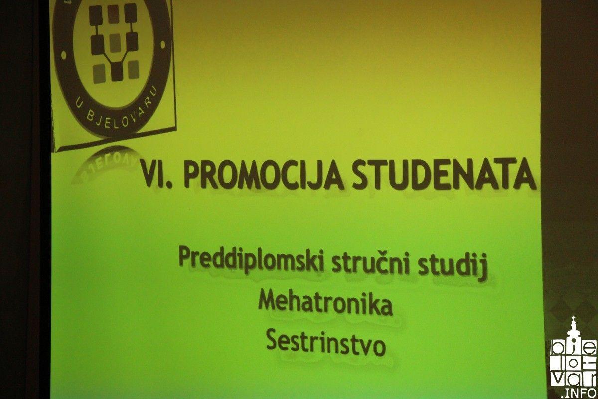 2018_promoventi_25