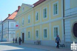 Sjednica Biskupa Zagrebačke crkvene pokrajine održana u Bjelovaru