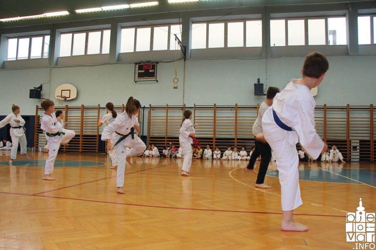 2018_taekwondobjelovar1_104