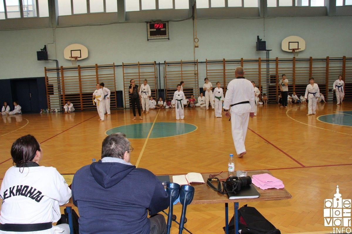 2018_taekwondobjelovar1_107