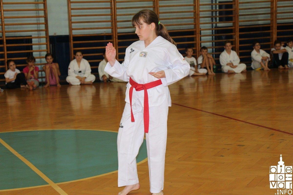 2018_taekwondobjelovar1_115