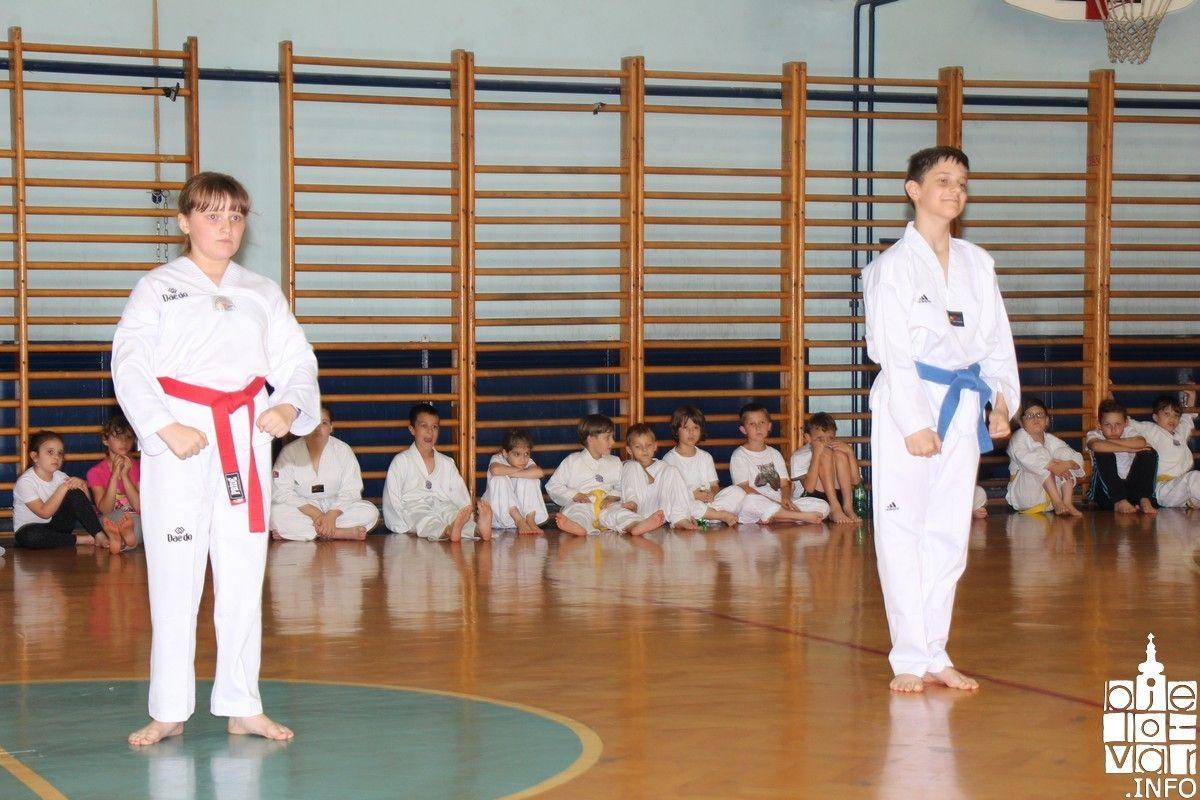 2018_taekwondobjelovar1_119
