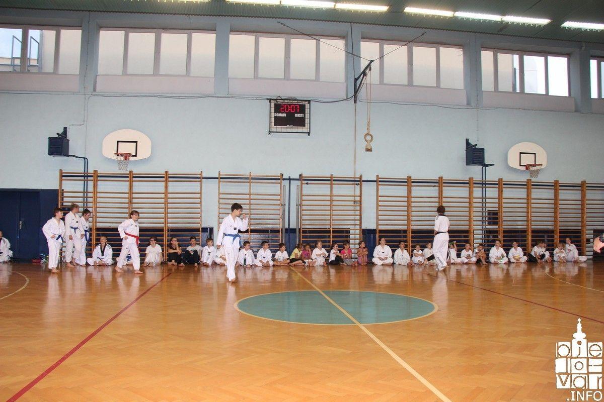 2018_taekwondobjelovar1_122