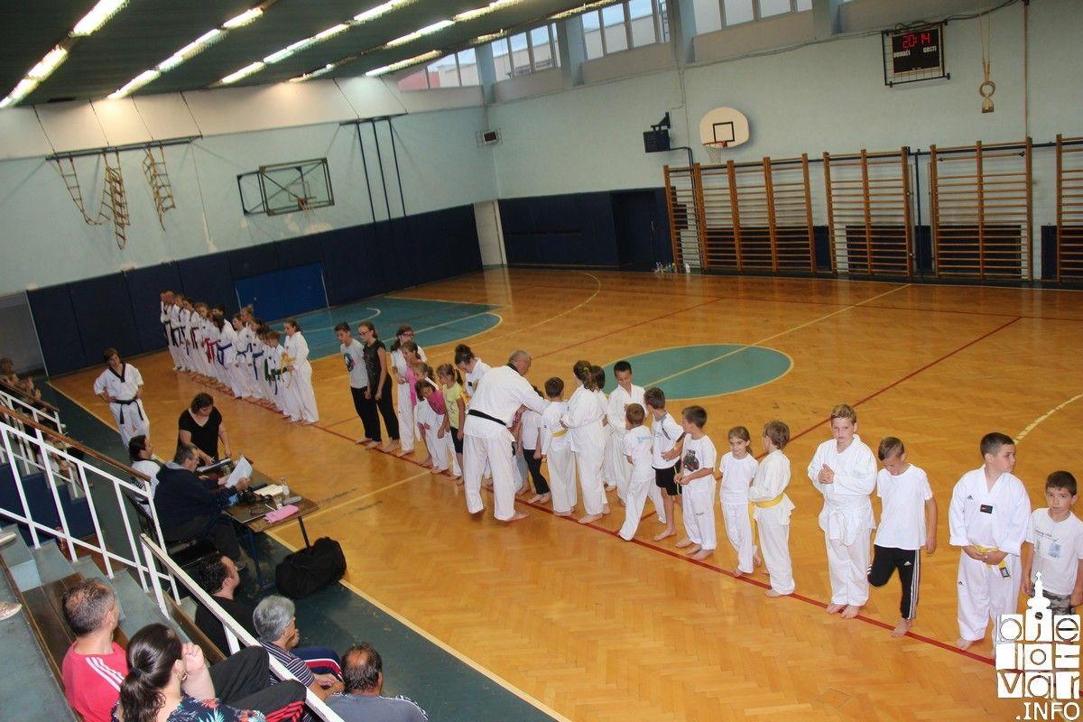 2018_taekwondobjelovar1_140