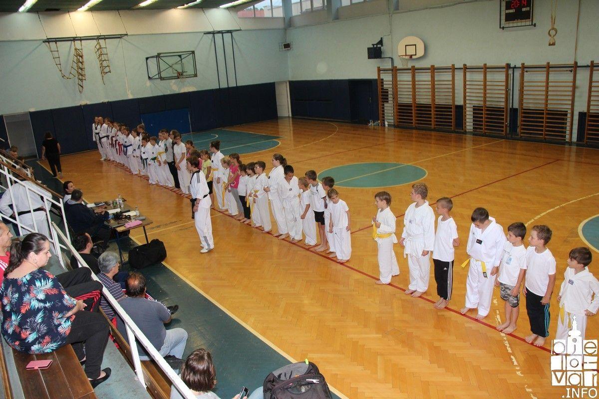 2018_taekwondobjelovar1_145