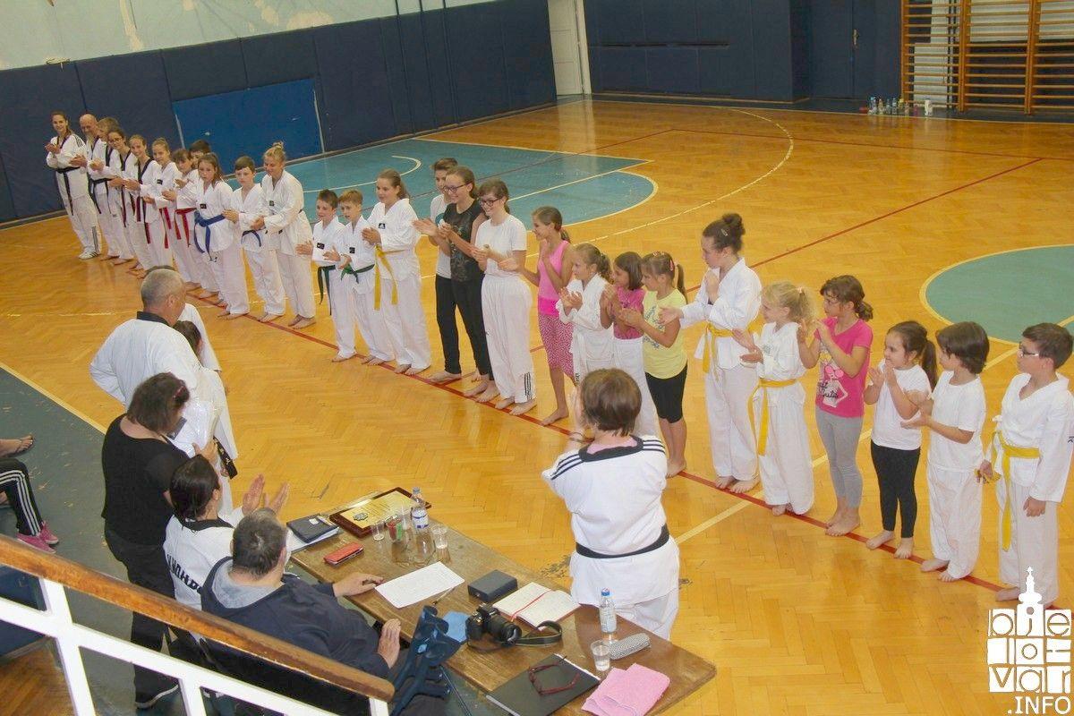 2018_taekwondobjelovar1_151