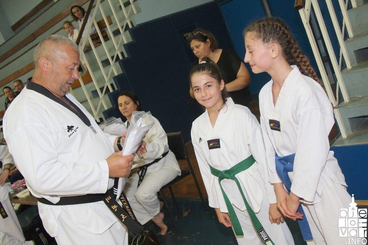 2018_taekwondobjelovar1_153