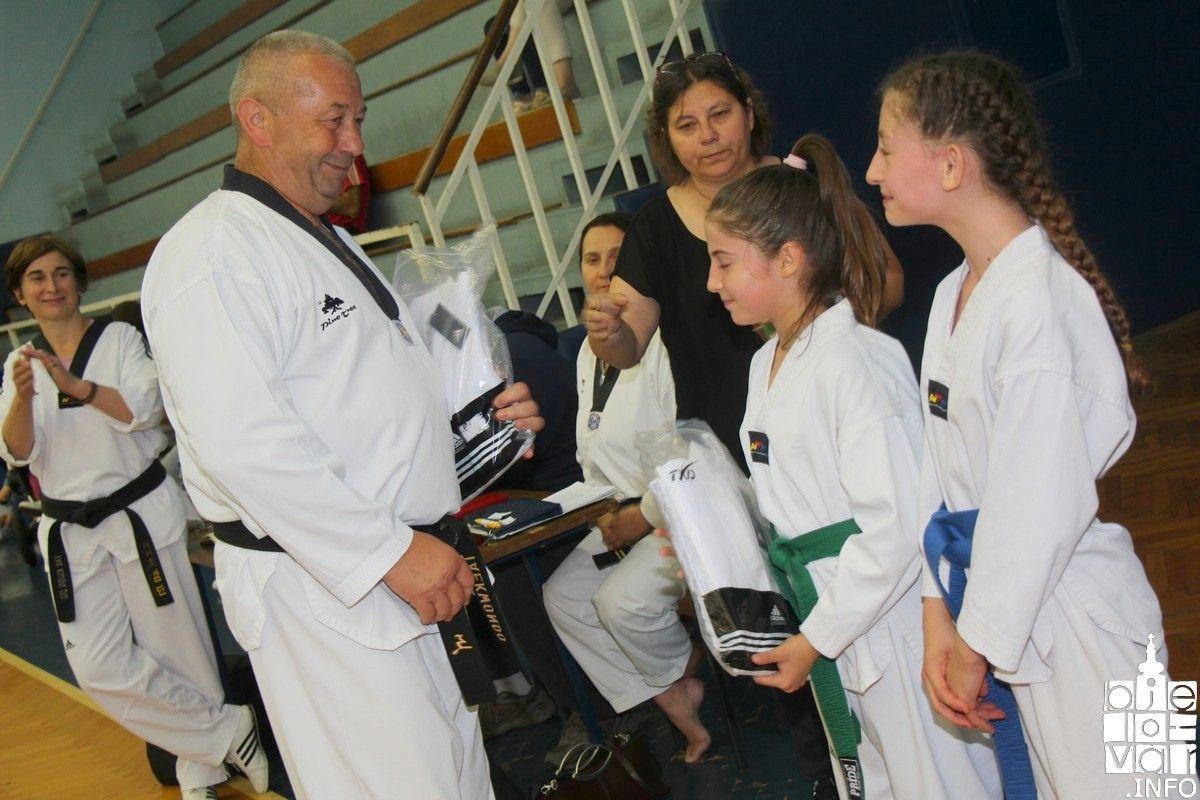 2018_taekwondobjelovar1_157