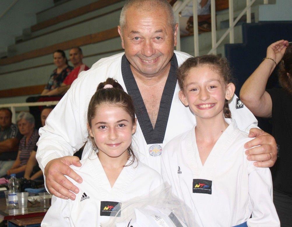 2018_taekwondobjelovar1_161