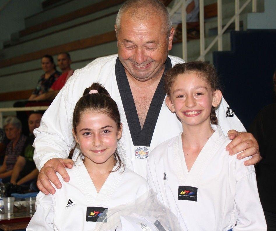 2018_taekwondobjelovar1_162