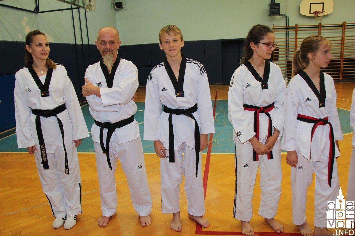 2018_taekwondobjelovar1_163