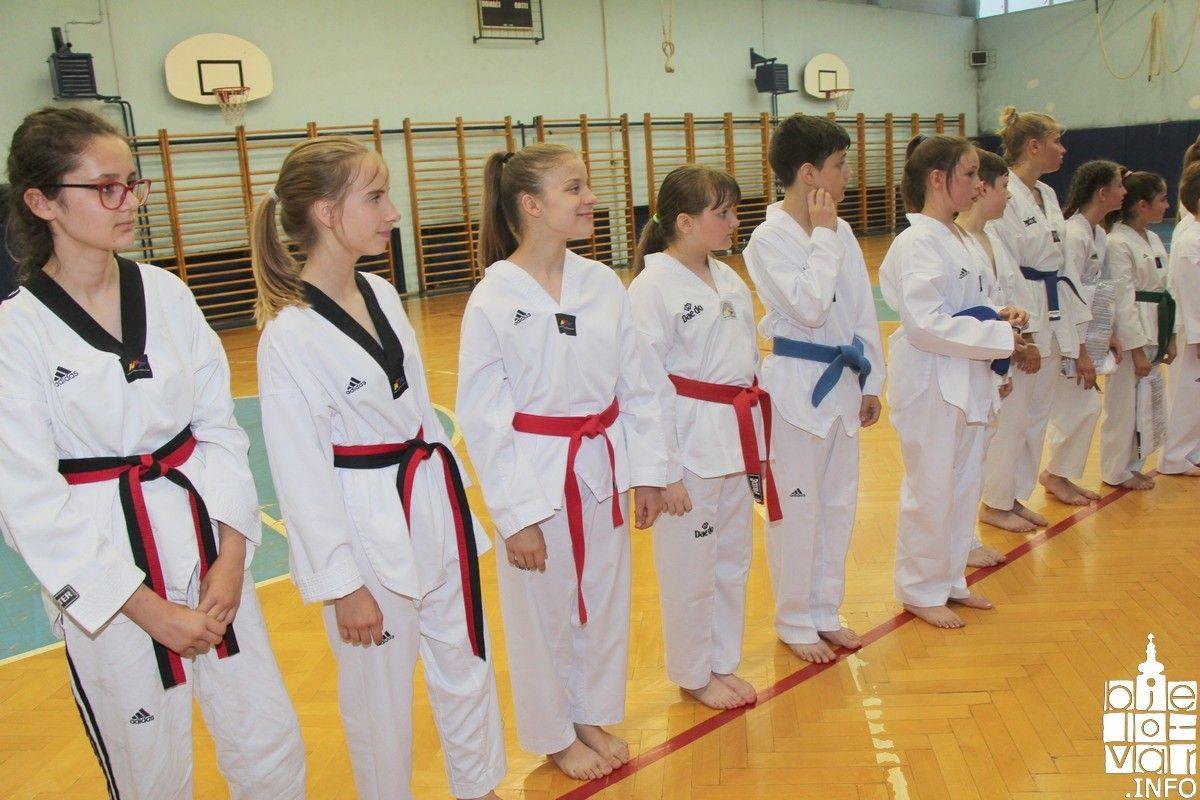 2018_taekwondobjelovar1_164