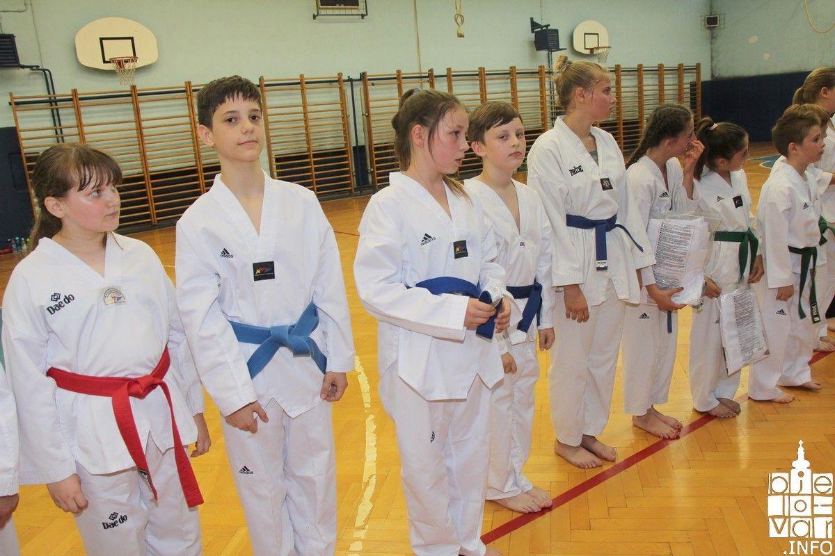 2018_taekwondobjelovar1_165