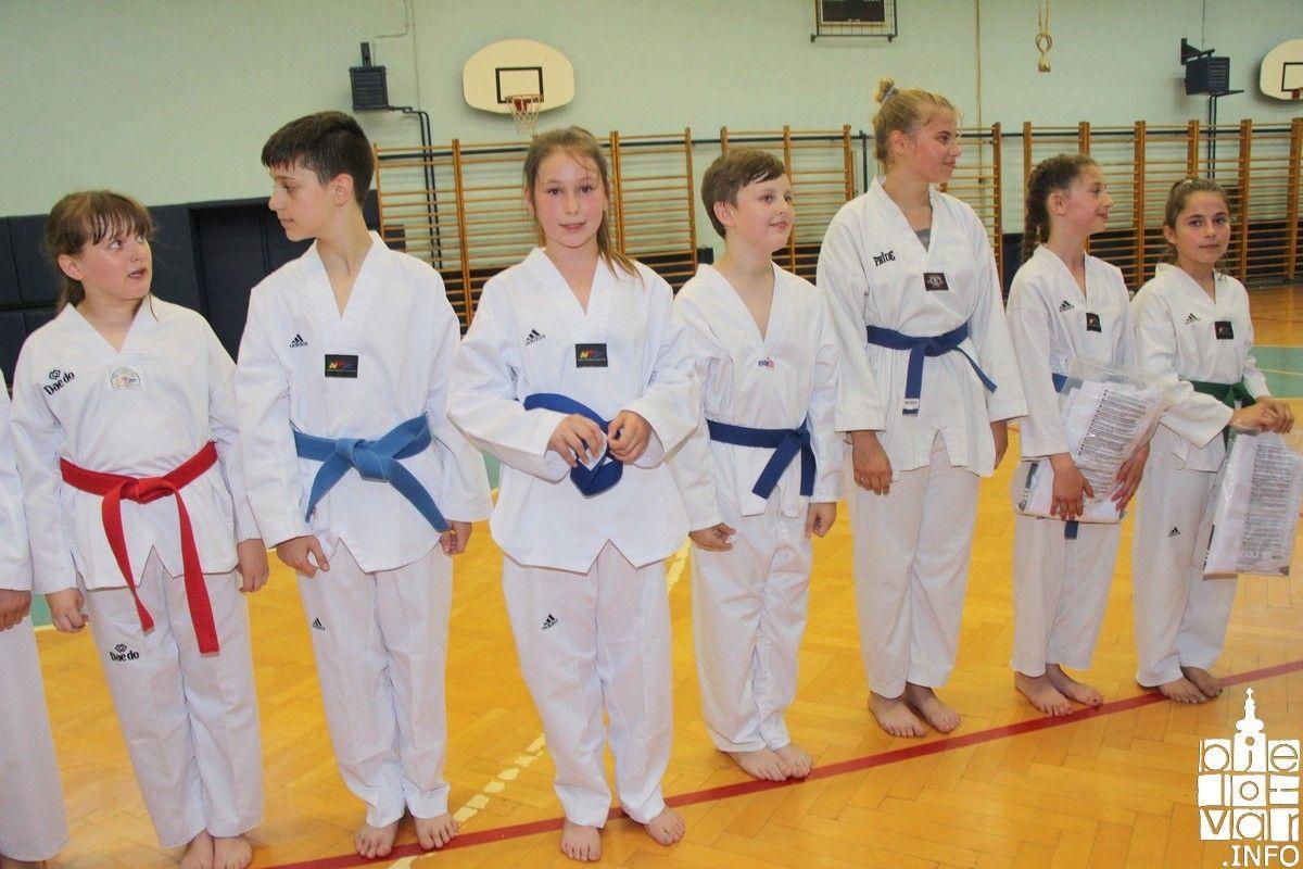 2018_taekwondobjelovar1_166