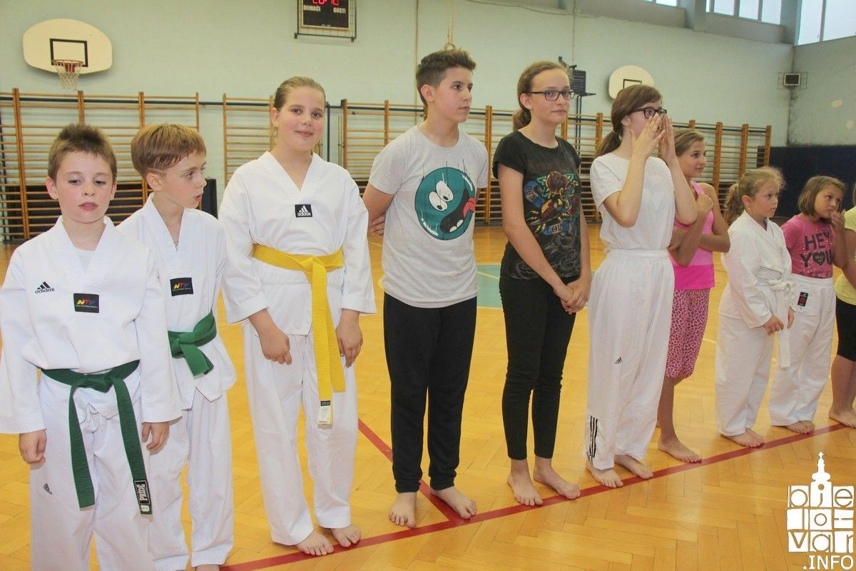 2018_taekwondobjelovar1_168