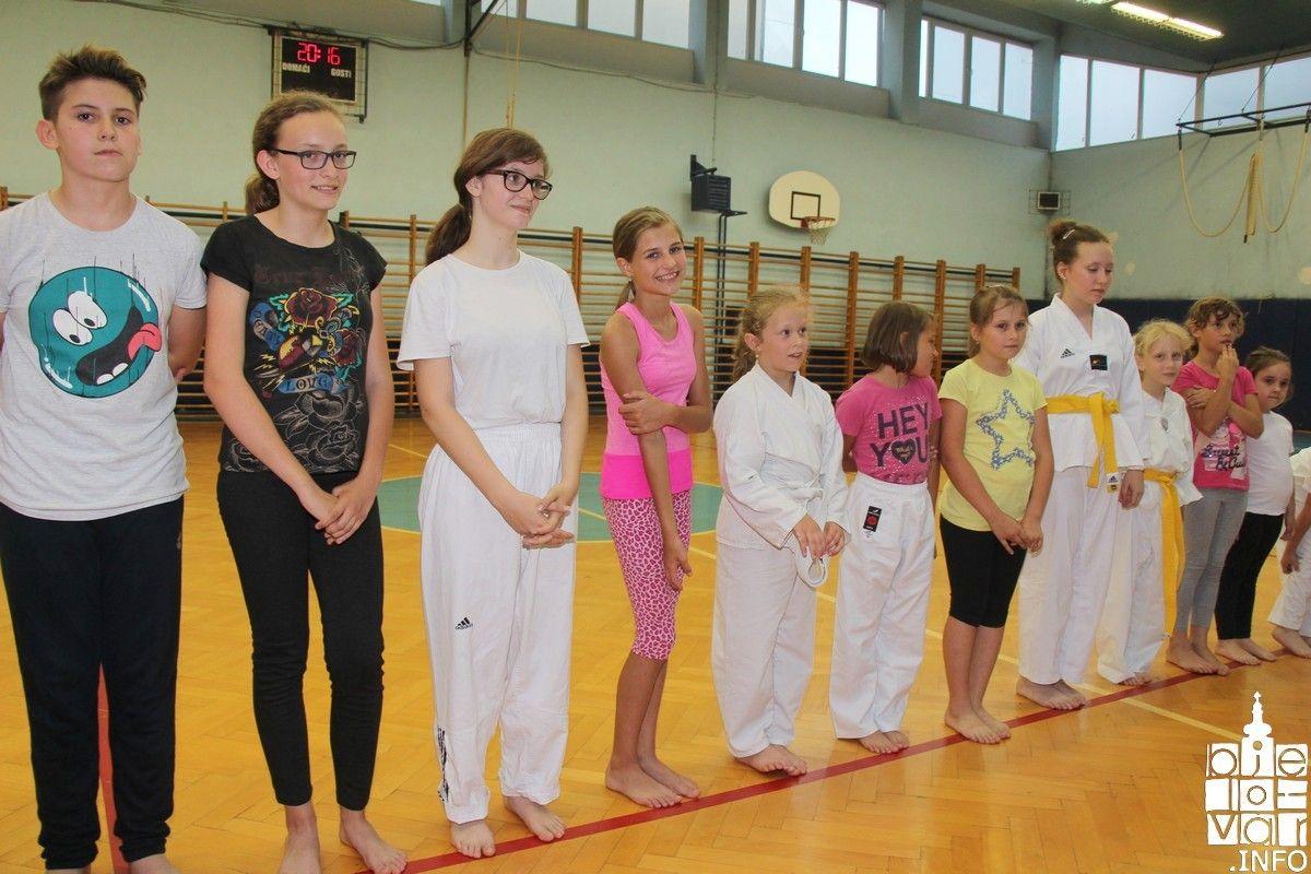 2018_taekwondobjelovar1_169