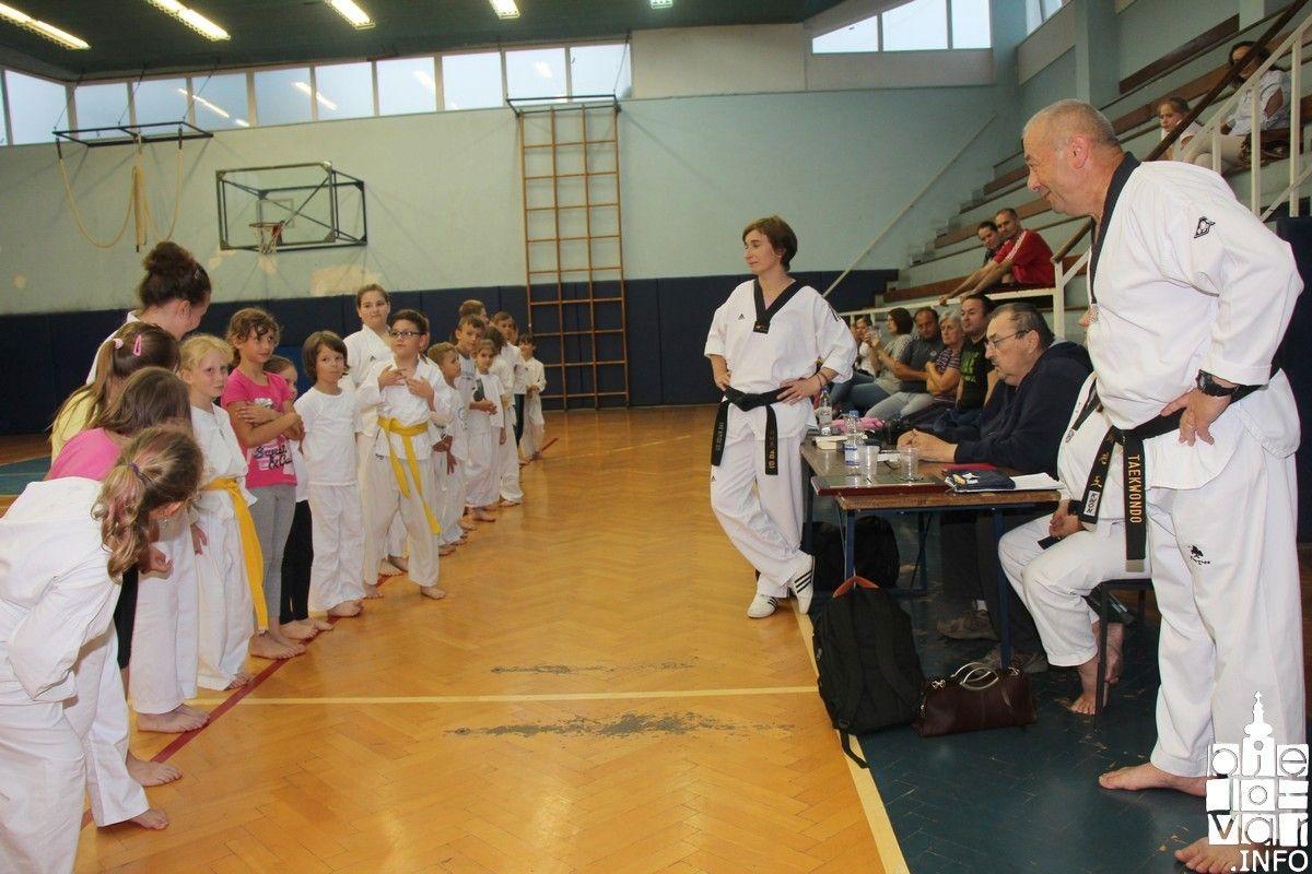 2018_taekwondobjelovar1_172