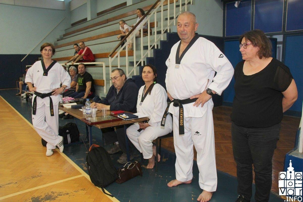 2018_taekwondobjelovar1_174