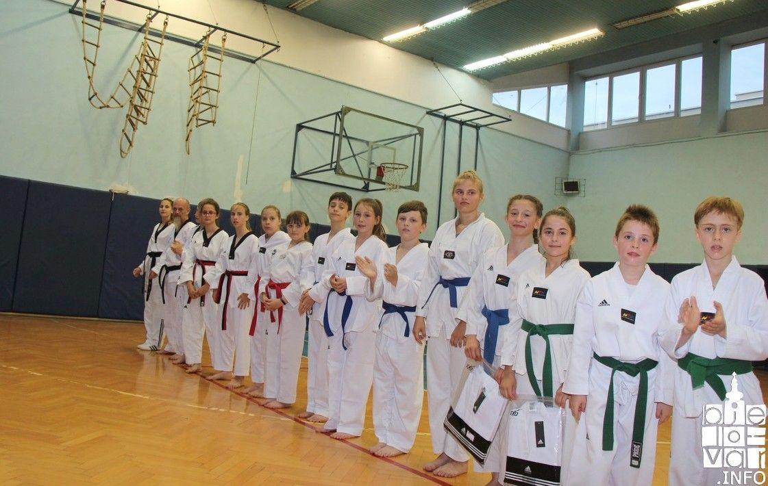 2018_taekwondobjelovar1_187