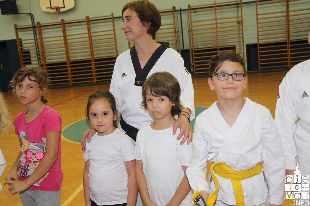 2018_taekwondobjelovar1_193