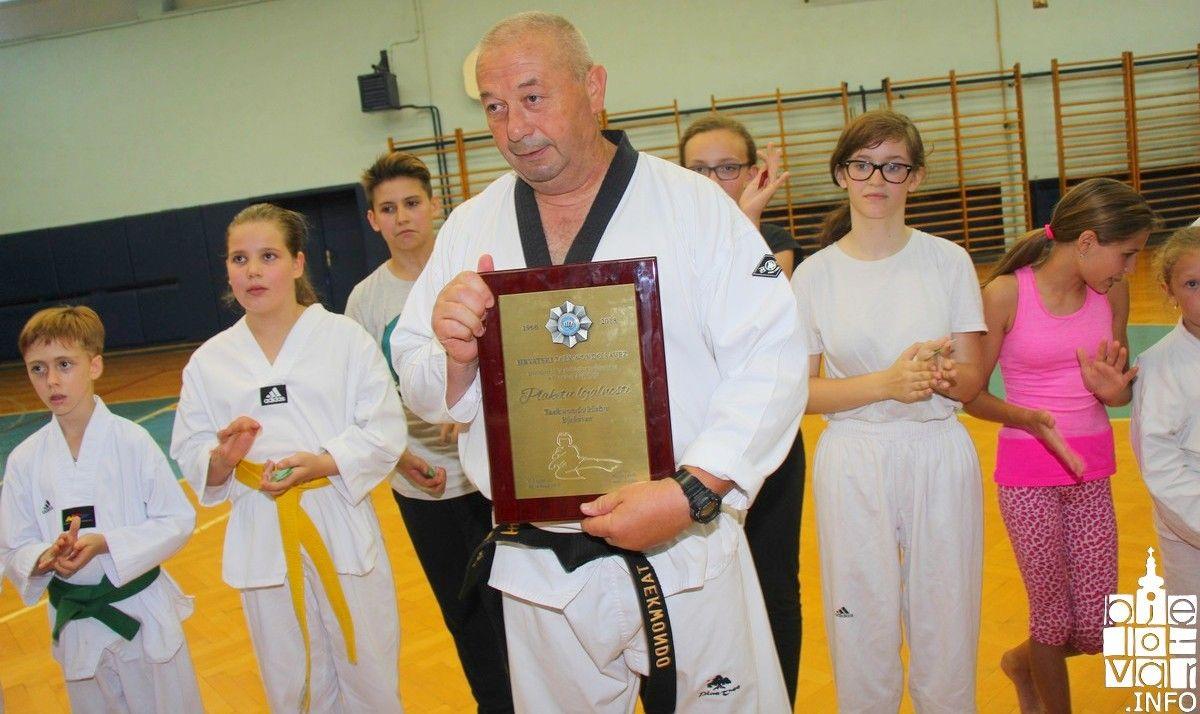 2018_taekwondobjelovar1_194