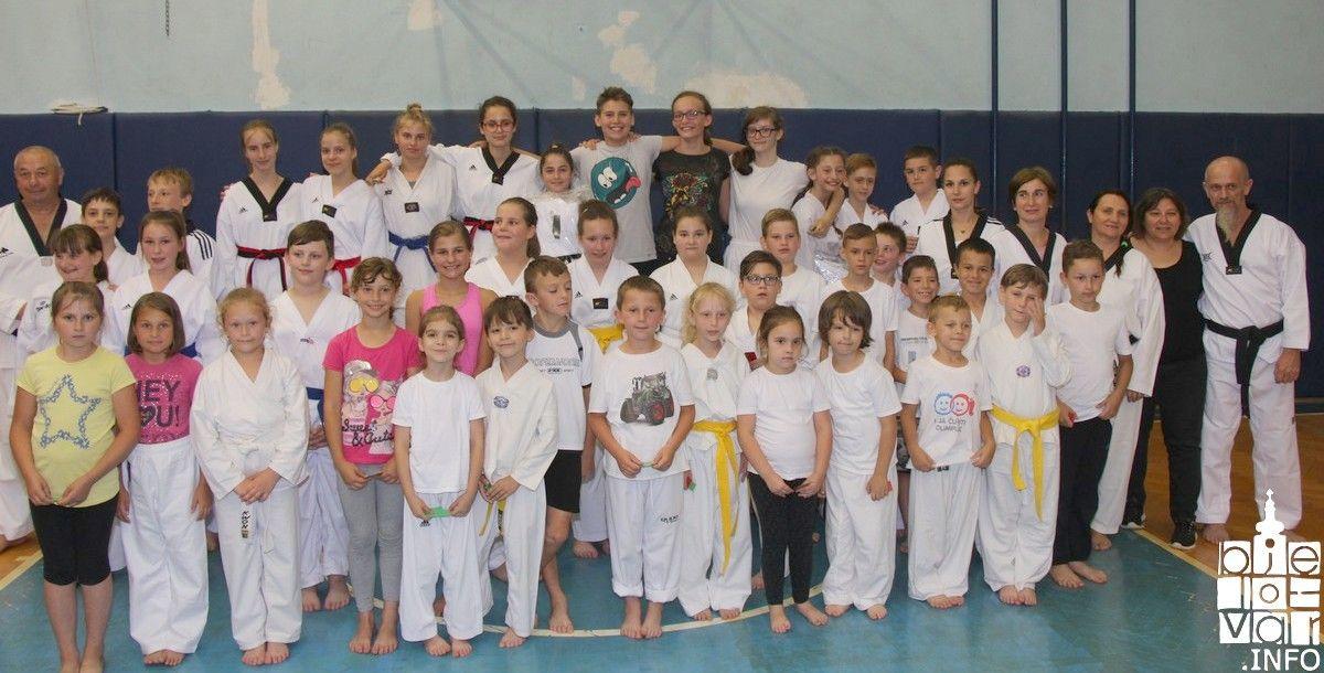 2018_taekwondobjelovar1_215