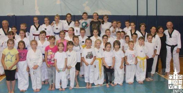 2018 taekwondobjelovar1 215