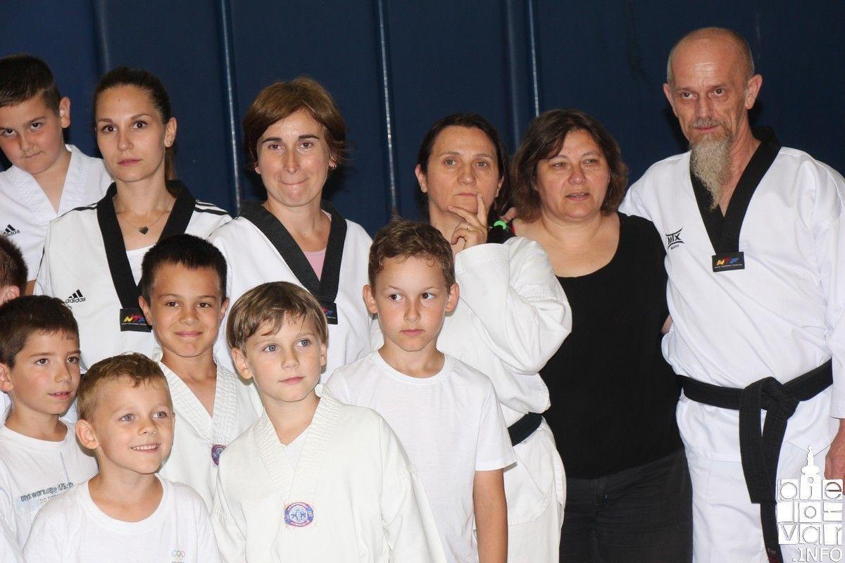 2018_taekwondobjelovar1_222