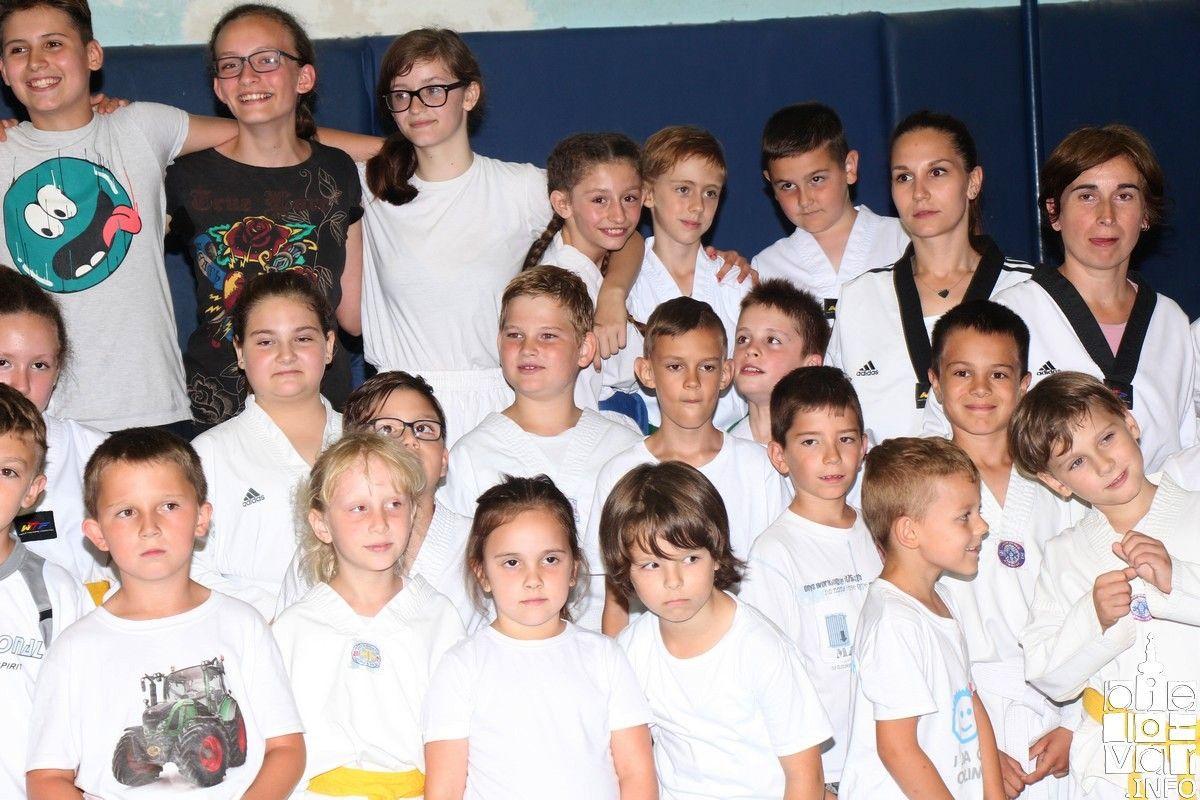 2018_taekwondobjelovar1_223
