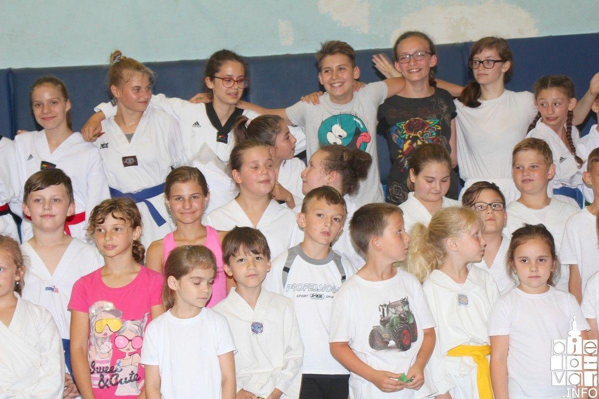 2018_taekwondobjelovar1_224