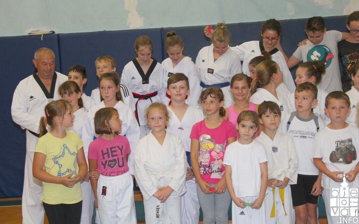 2018_taekwondobjelovar1_225