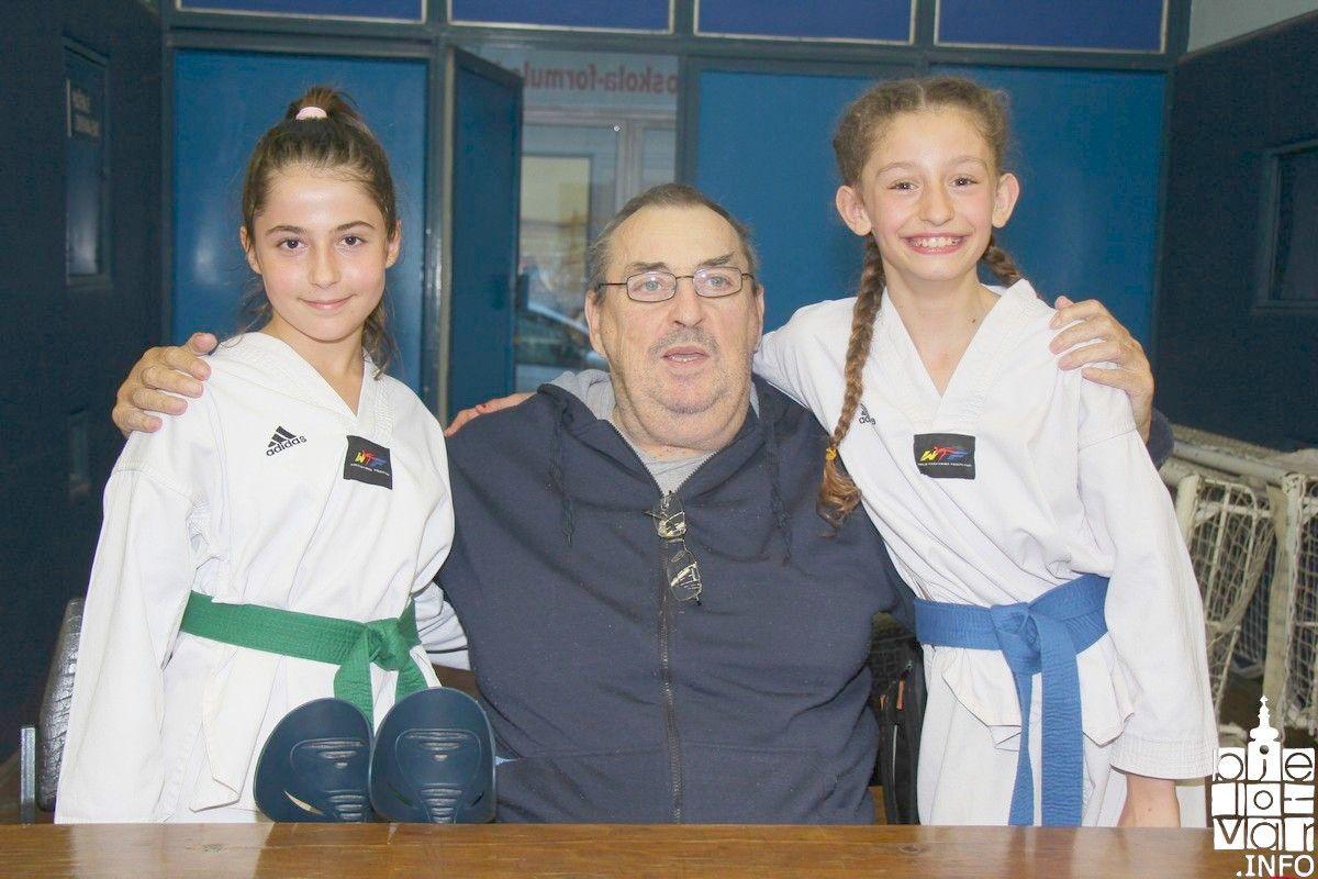 2018 taekwondobjelovar1 227