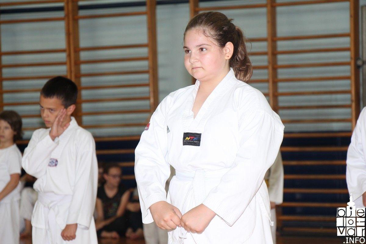 2018_taekwondobjelovar1_33