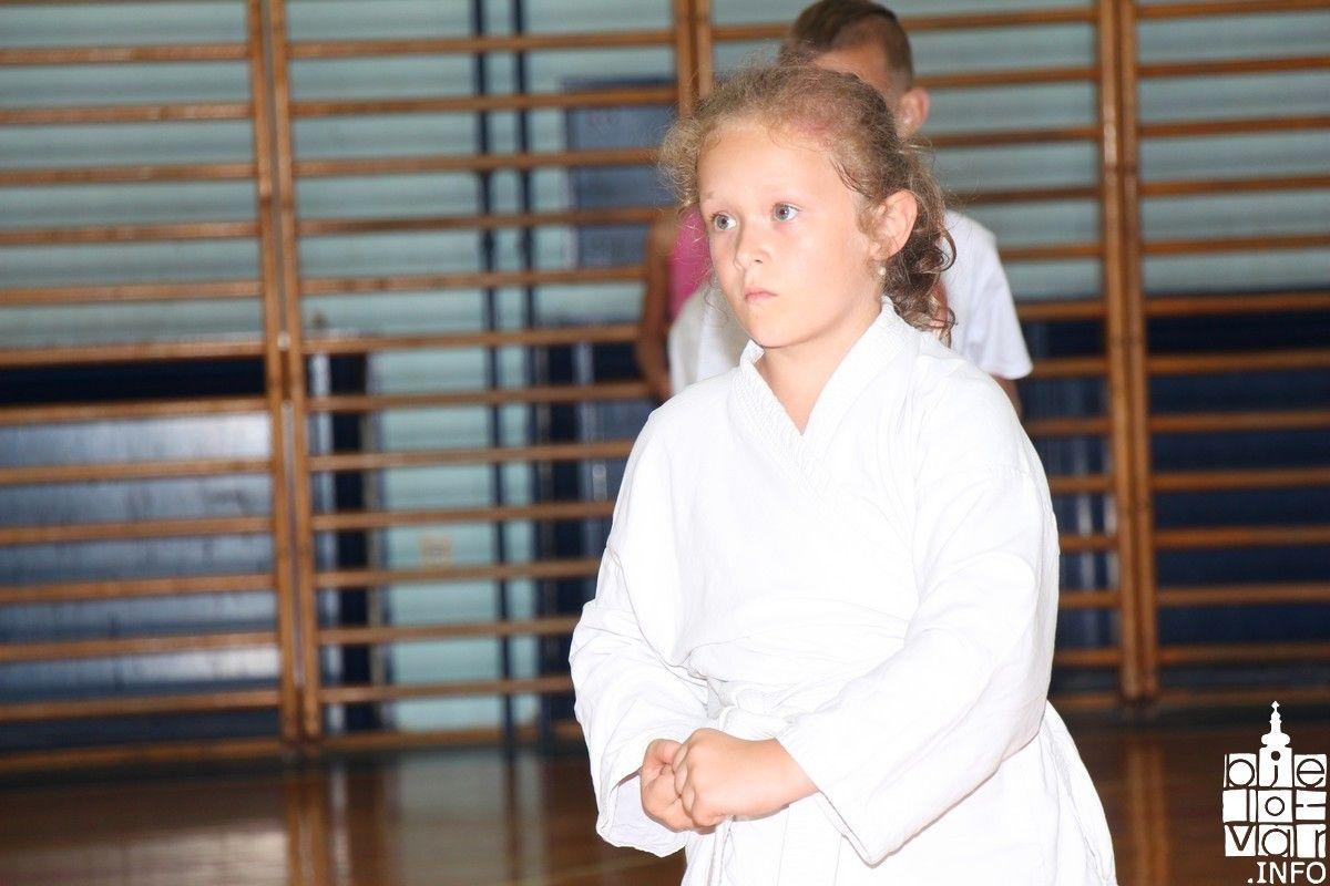 2018_taekwondobjelovar1_34