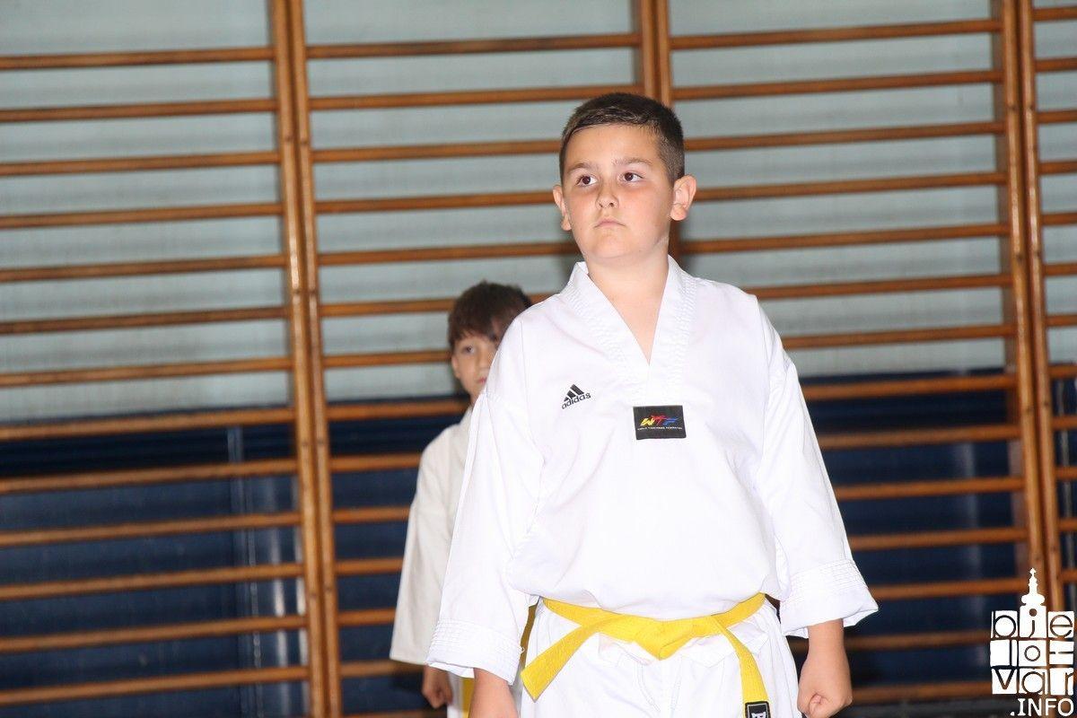2018_taekwondobjelovar1_56