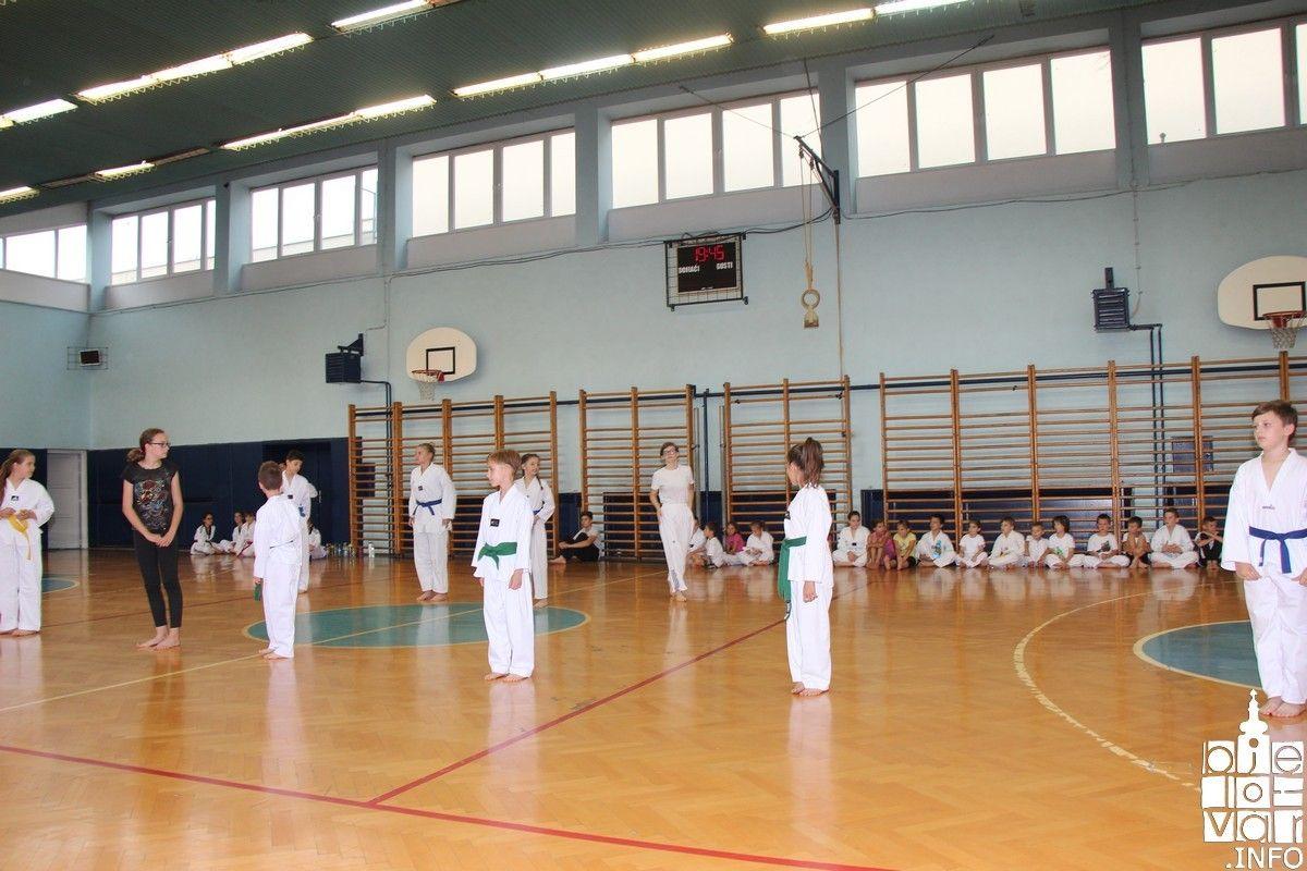 2018_taekwondobjelovar1_62