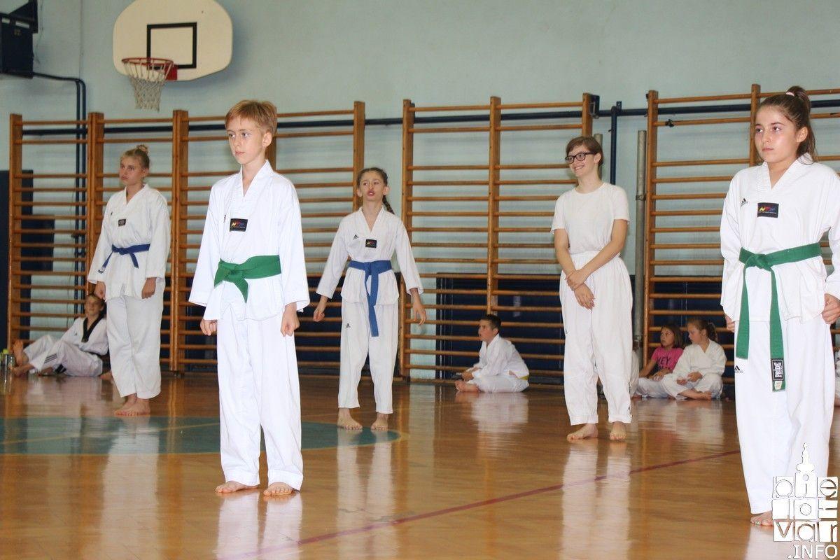 2018_taekwondobjelovar1_65