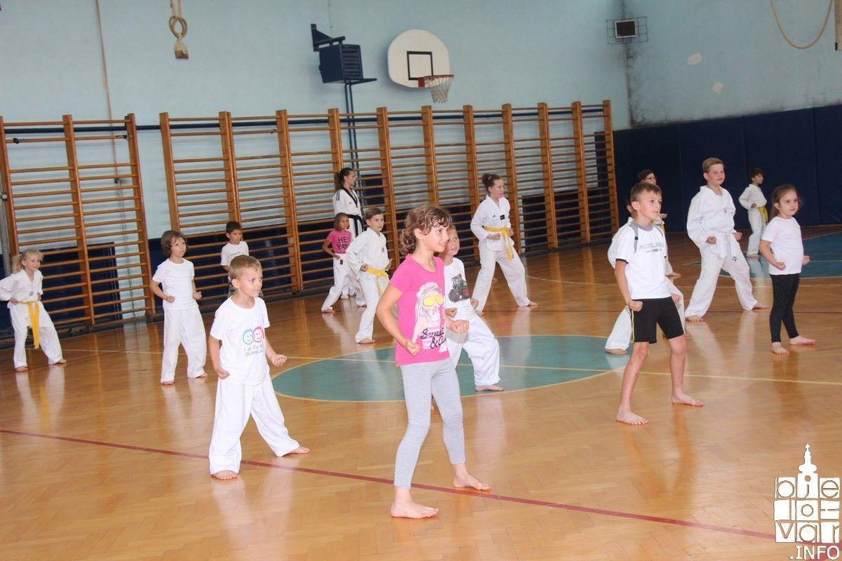 2018_taekwondobjelovar1_7