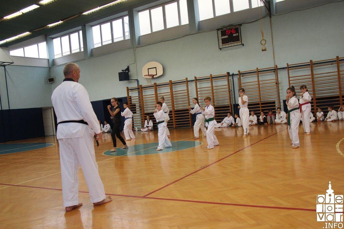 2018_taekwondobjelovar1_70