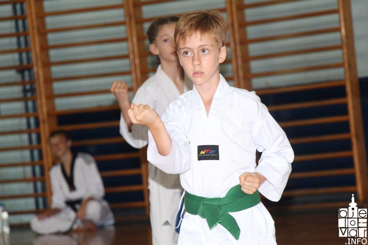 2018_taekwondobjelovar1_72