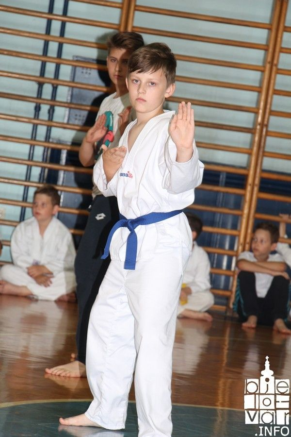 2018_taekwondobjelovar1_75