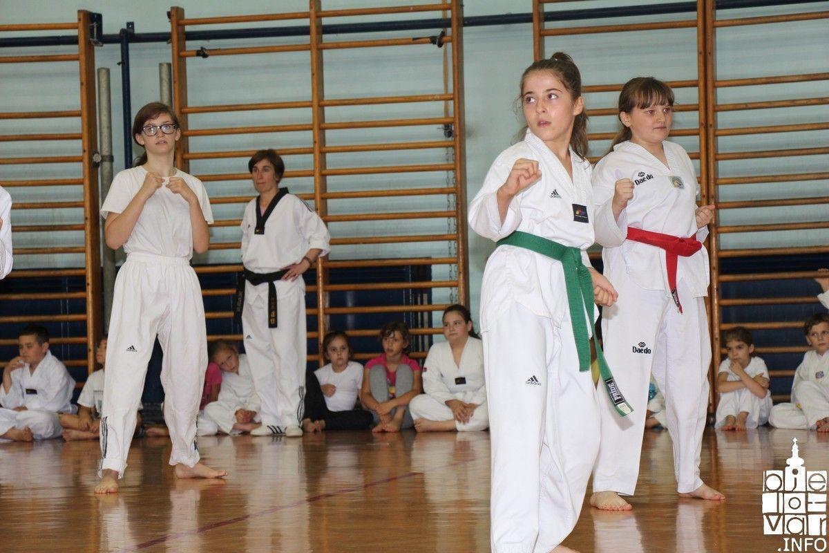 2018_taekwondobjelovar1_90