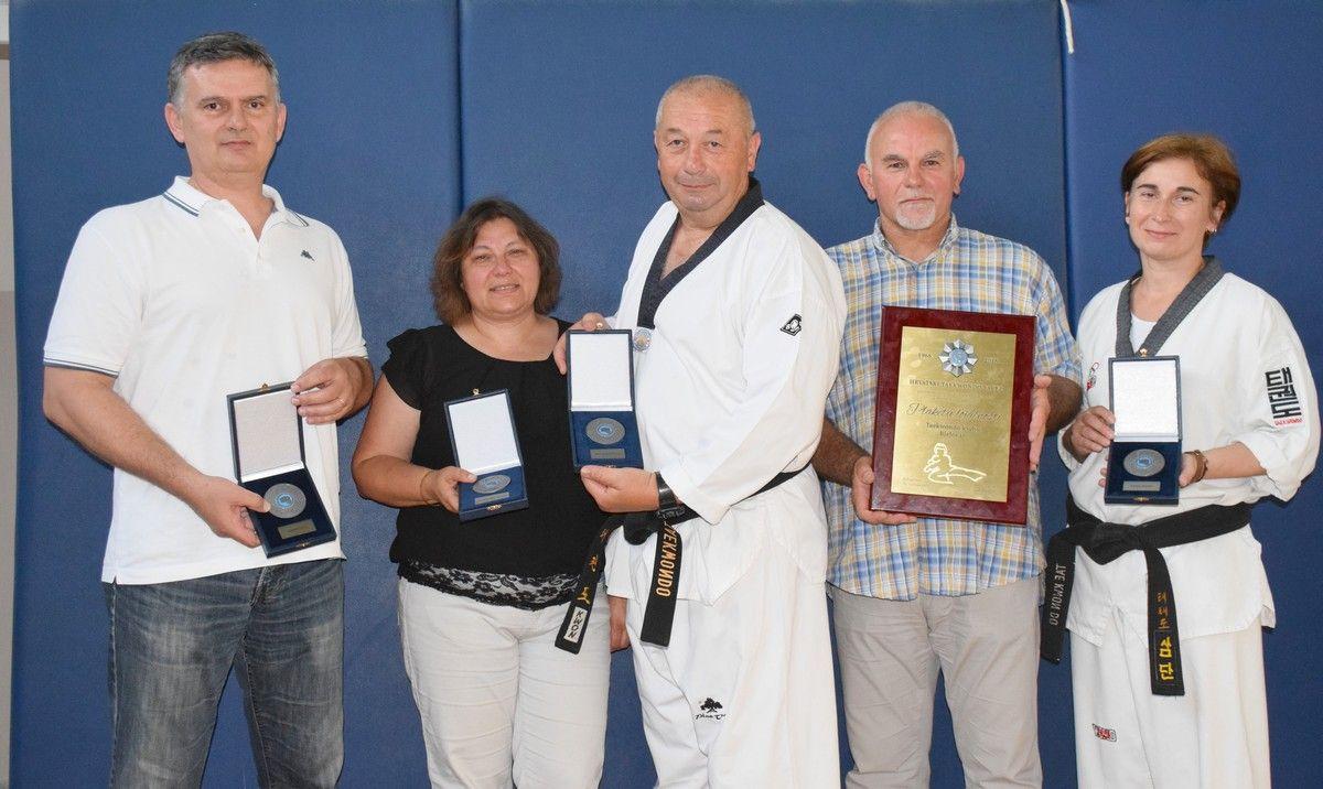2018_taekwondobjelovar_4