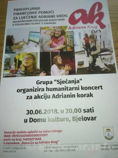 adriana2