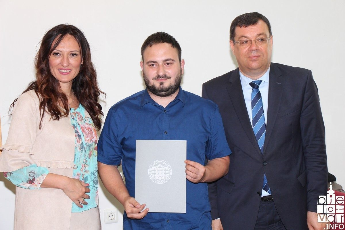 2018_certifikatizup_85