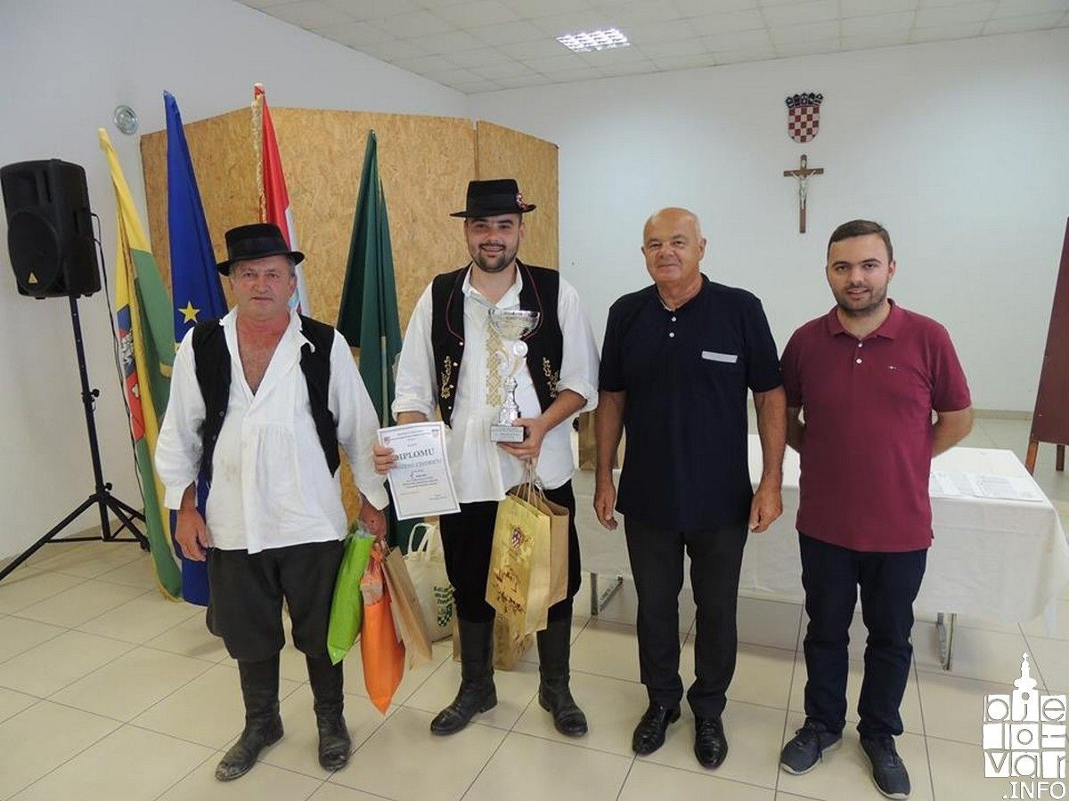 2018_foto_bjelovar_info-orači_2