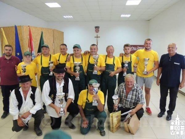 2018 foto bjelovar info orači 5